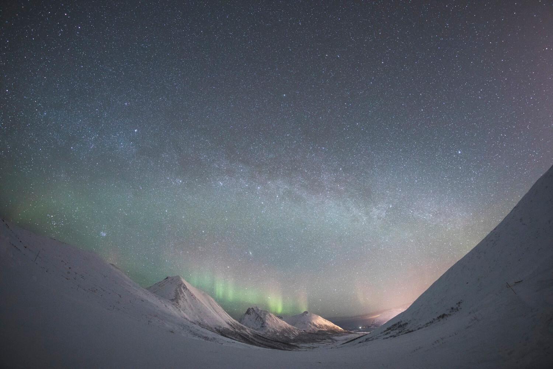 an-arctic-night