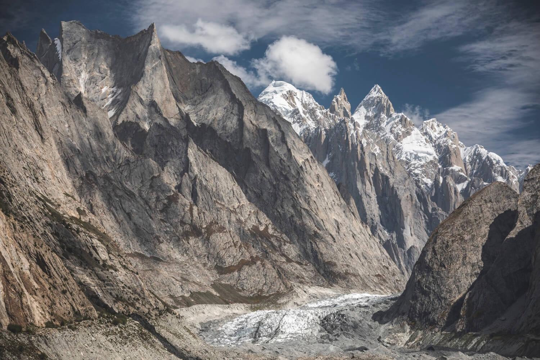 charakusa-valley